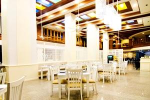 Amata Resort Phuket