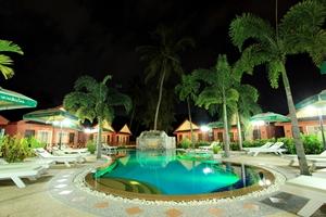 Andaman Seaside Resort Phuket