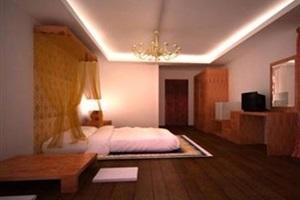 Angket Hip Residence Jomtien Pattaya