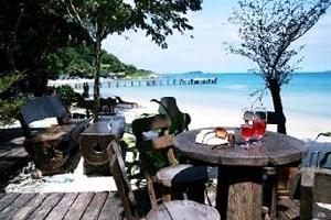Ao Cho Grand View Hideaway Resort Koh Samet