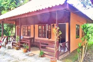 Aonang Guest Home Krabi