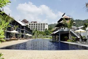 Ramada by Wyndham Aonang Krabi
