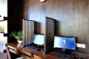 APK Resort Phuket