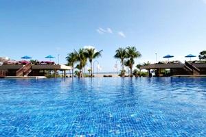 Imperial Adamas Beach Resort Phuket
