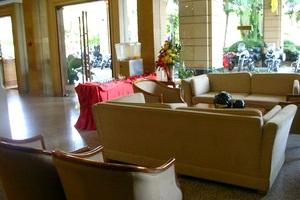 Aran Mermaid Hotel Sakaew