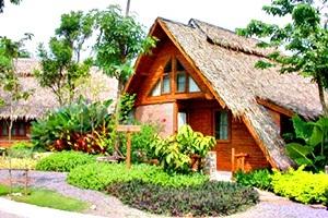 Arayana Phupimarn Resort & Spa Khao Yai