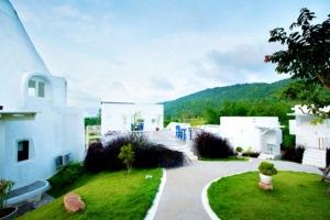 Aristo Chic Resort and Farm Ratchaburi