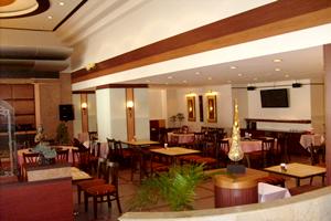 Asian Hotel Hat Yai