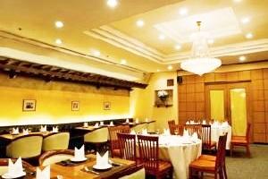 Avana Bangkok Hotel