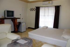 Ayara Spa Resort Hotel Yasothon