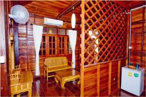 Baan Haad Yao Villa Koh Phangan