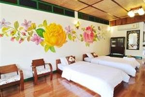 Baan Imm Sook Resort Chanthaburi