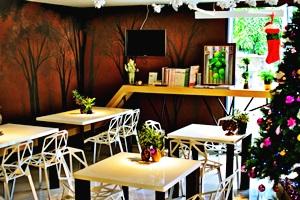 Baan K Residence by Bliston Bangkok
