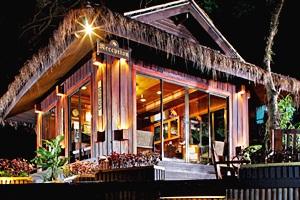 Baan Krating Resort Phuket
