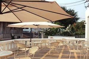 Baan Nan Hotel