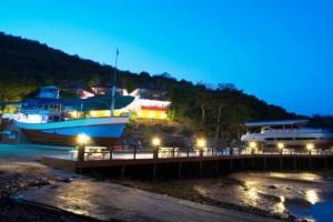บ้านเรือ จันทบุรี