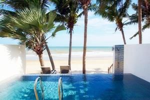 Bandara On Sea  Resort  Rayong