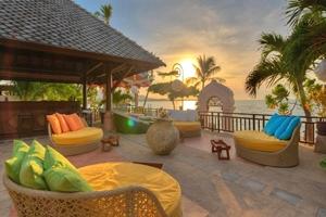 Fair House Villas and Spa Koh Samui