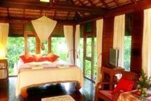 Ban Sabai Village Resort & Spa Chiang Mai