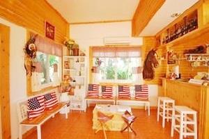 Belmont Village Resort Khao Yai