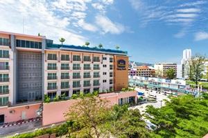 Best Western Patong Beach Phuket