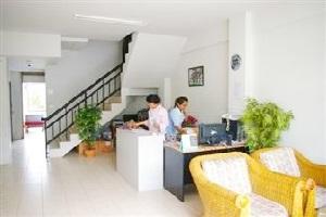 Blue Ocean Studio Phuket