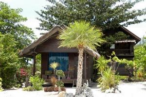Blue Tribes Resort Koh Lipe