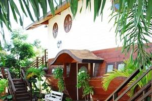 Boat Lodge Hua Hin