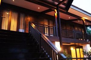 Bodhi Villa Udon Thani
