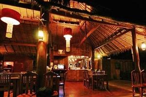Boklua View Resort Nan