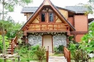 บูม บูม รีสอร์ท หาดเจ้าหลาว จันทบุรี