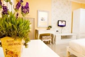 Boonsiri Boutique Hotel  Sisaket