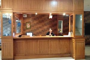 Boss Boutique Pattaya