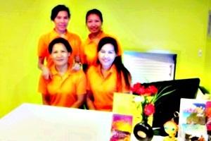 BT Inn Phuket
