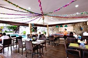 C&N Resort and Spa Phuket