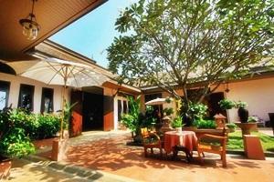Calvary Resort Chiang Mai