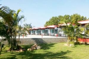 Cape Go Resort Chanthaburi