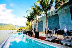 Cape Sienna Hotel Phuket