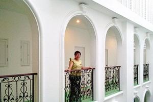 Casa Blanca Hotel Phuket