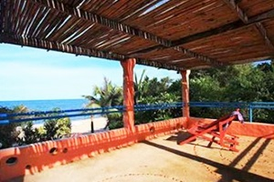 Casa Papaya Resort Cha Am