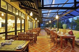 Seaview Resort Khao Lak Phang Nga