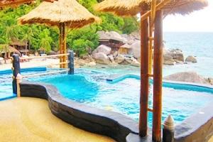 Charm Churee Village Resort