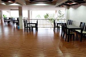 Chaweng Grand View Resort Koh Samui
