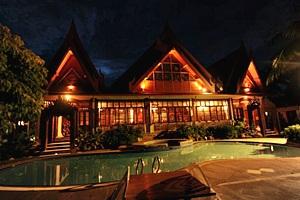 Chaweng Resort Koh Samui