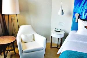 โรงแรมซีตรัส ปาร์ค พัทยา