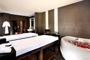 Cloud19 Beach Retreat Hotel Phuket