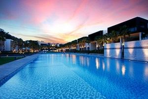Baan Yamu Residences Phuket