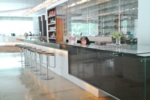 Dusit D2 Hotel Chiang Mai