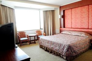 โรงแรมไดอิชิ หาดใหญ่