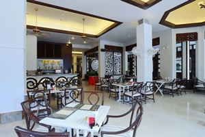 Days Inn Patong Beach Phuket